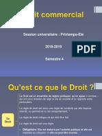droit commercial.pptx