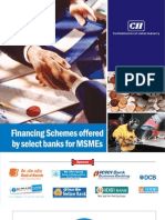 MSMEs Booklet