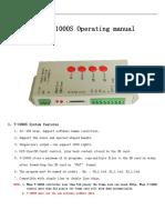 T-1000S-manual.pdf