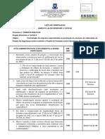 Checklist Pregões.docx