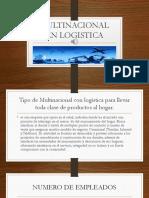 Diapositivas Entrega Final