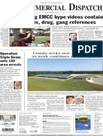 Commercial Dispatch eEdition 10-10-19