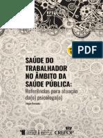 SaudeDoTrabalhador_web-1.pdf