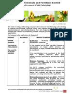 Officer Finance Detailed Advt -Final
