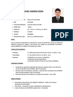 JERI RAFAEL RAMOS SOSA 1.docx