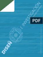 Libro Diseño e Investigacion Dialogos Interdisciplinarios-redid