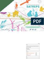 satreps brochure.pdf