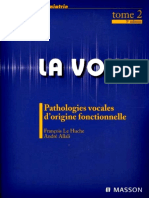 La Voix -Pathologies-vocales-dorigine-fonctionnelle-Elsevier-Masson.pdf