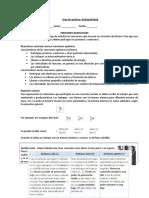 326524211-4-Medio-Comun-Guia-Radiactividad-1.docx