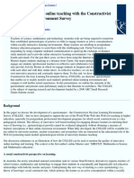 TL_Forum_2000__Taylor_and_Maor_-_the_Constructivist_On-Line_Learning_Environment_Survey(1).pdf