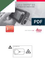 leica_disto_user_manual_d3_es.pdf