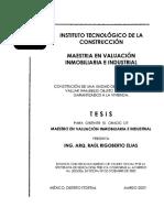Rigoberto Elias Raul 44832