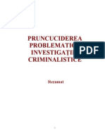 PRUNCUCIDEREA rezumat-1