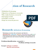 Intro & Research Process_Aug 11