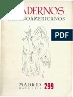 cuadernos-hispanoamericanos-14
