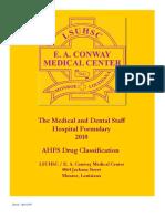 Formulary 2010 AHFS.pdf