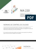 NIA 220 - MARICELA TAPIAS.pptx