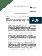 Contrato Enganche (Resumen y Ejemplo)