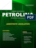 Camara de Petrolina-Assistente Legislativo.pdf