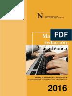 Manual de redacción UPN..pdf