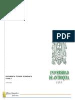 lan-maestro-planta-fisica.pdf