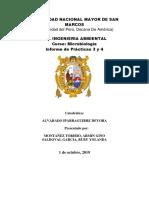 Informe de Mirobiologia.docx