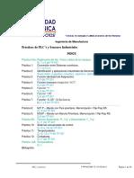 3a Manual de Prácticas de PLC's.pdf