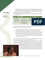 6465-14244-1-SM (1).pdf