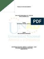 Juan Duran Grupo#