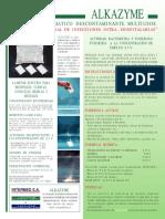 ALKACIME_INTERMED (1)(1).pdf