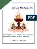 A grande rebelião.pdf