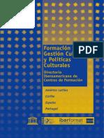 training in cultural management_es.pdf