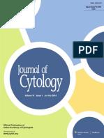 2014.Correlacion Citologia Tracto Urinario en Fresco y Con Tincion de PAP 1