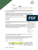 Ficha de Actividad Transformaciones Ofi 24-08-19