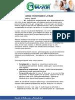 5. Cambios sociales en la vejez (3).pdf