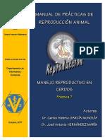 p7_manejo Reproductivo en Cerdos