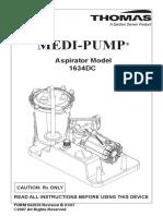 aspirador 1634DC.pdf