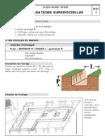 199958359-fondation.pdf