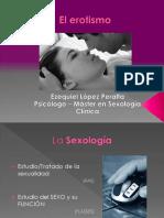 el-erotismo.pdf