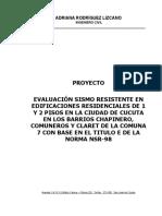 Ante-proyecto Sismo Resistente Comuna 7 v4