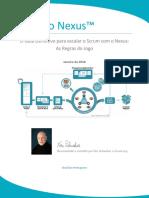 2018-Nexus-Guide-Portuguese-Brazillian.pdf