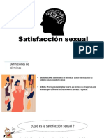 Satisfacción sexual.pptx