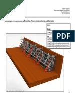 171104-Tu-manual de Montaje y Uso Viga Base n1 y n2_rev00