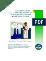 pencegahan_terjadinya_kontaminitas_dg_sanitasi.pdf