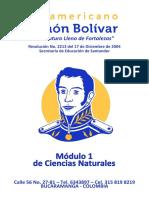 ISSIB003 Módulo 1 de Ciencias Naturales (1).pdf