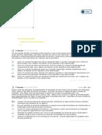 Simulado de Gestão de Qualidade2019.pdf