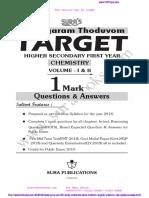 11th-chemistry-1-marks-study-materil-english-medium.pdf