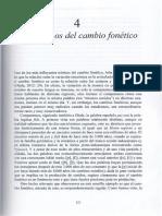 Cap 4 Principios Del Cambio José Luis Mendivil (2)