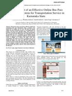 ijcsit20150603248 (1).pdf