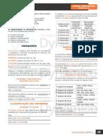 Pronomes-possessivos.pdf